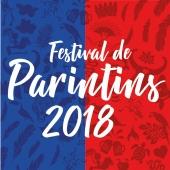Festival de Parintins 2018