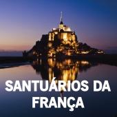 Santuários da França