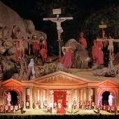 Paixão de Cristo Recife / Olinda